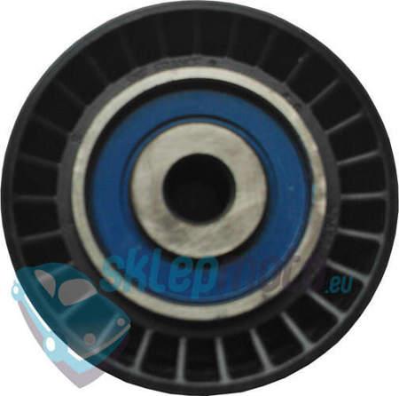 Zestaw rozrządu SKF + pompa wody SKF Ford Fusion